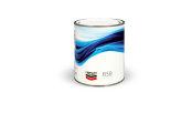 1L LECHLER BSB 61010  COLD YELLOW TINTER